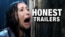 Gallery honest trailer the conjuring