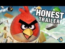 Honest game trailer angry birds-0