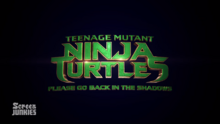 Honest Trailers - Teenage Mutant Ninja Turtles Out of the ShadowsOpen Invideo 3-58 screenshot