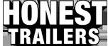 Honest Trailers Wiki