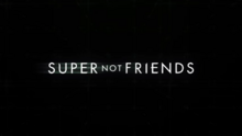 INJUSTICE 2 (Honest Game Trailers) 3-27 screenshot