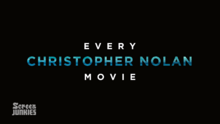 Honest Trailers - Every Christopher Nolan MovieOpen Invideo 6-23 screenshot