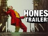 Honest Trailer - Joker