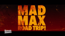 Honest Trailers - Mad Max Fury RoadOpen Invideo 3-16 screenshot