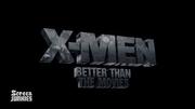 Honest Trailers - X-Men The Animated SeriesOpen Invideo 4-13 screenshot