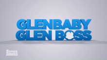 Honest Trailers - The Boss BabyOpen Invideo 4-26 screenshot