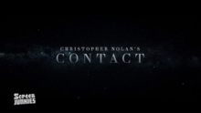 Honest Trailers - InterstellarOpen Invideo 4-12 screenshot