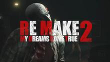 Honest Game Trailers Resident Evil 2 (2019) Open Invideo 3-50 screenshot