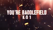 BATTLEFIELD 1 (Honest Game Trailers) Open Invideo 4-5 screenshot