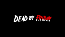 FRIDAY THE 13TH (Honest Game Trailers) 3-55 screenshot
