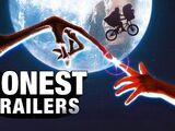 Honest Trailer - E.T. the Extra-Terrestrial
