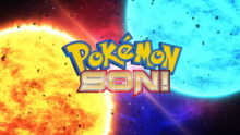 POKEMON SUN & MOON (Honest Game Trailers) Cannot transcribe this video 6-25 screenshot