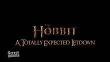Honest Trailers - The Hobbit An Unexpected Journey Open Invideo 3-45 screenshot