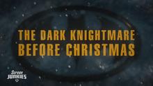 Honest Trailers Batman Returns Open Invideo 5-10 screenshot