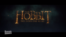 Honest Trailers - The Hobbit The Desolation of SmaugOpen Invideo 3-29 screenshot