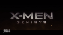 Honest Trailers - X-Men ApocalypseOpen Invideo 3-24 screenshot