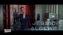 Honest Trailers - Fantastic Four (2005) Open Invideo 3-28 screenshot (1)
