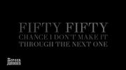 Honest Trailers - Fifty Shades DarkerOpen Invideo 4-41 screenshot
