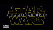 Honest Trailers - Star Wars The Force AwakensOpen Invideo 4-45 screenshot