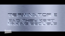 Honest Trailers - Terminator 2 Judgment DayOpen Invideo 4-11 screenshot