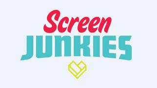 Screen-junkies-fandom