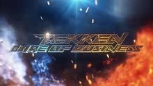 TEKKEN (Honest Game Trailers) Open Invideo 3-28 screenshot