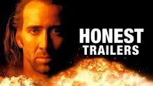 Honest trailer con air