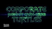 Honest Trailers - Teenage Mutant Ninja Turtles (2014)Open Invideo 4-16 screenshot
