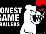 Honest Game Trailers - Danganronpa