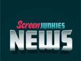 Screen Junkies News