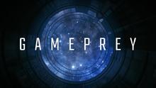 PREY (Honest Game Trailers) 3-15 screenshot
