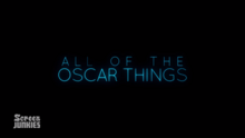 Honest Trailers - The Oscars (2017)Open Invideo 2-31 screenshot