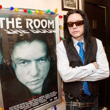 The-Room-Coming-to-Theaters