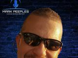 Mark Peeples