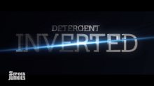 Honest Trailers - The Divergent Series InsurgentOpen Invideo 4-2 screenshot