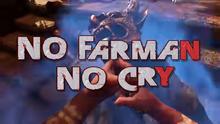 FAR CRY (Honest Game Trailers) Open Invideo 3-30 screenshot