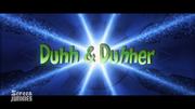 Honest Trailers - Bill & Ted's Excellent AdventureOpen Invideo 3-5 screenshot