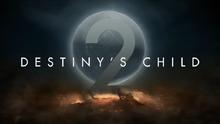 DESTINY 2 (Honest Game Trailers) Open Invideo 4-26 screenshot