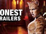 Honest Trailer - Cats