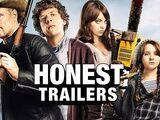 Honest Trailer - Zombieland