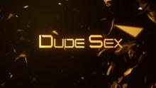 DEUS EX (Honest Game Trailers) Cannot transcribe this video 3-48 screenshot