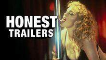 Honest trailer showgirls