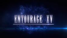 FINAL FANTASY XV (Honest Game Trailers) Open Invideo 4-13 screenshot