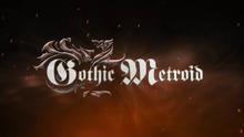 CASTLEVANIA (Honest Game Trailers) Open Invideo 5-13 screenshot