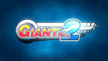 MIGHTY NO.9 (Honest Game Trailers) Open Invideo 2-56 screenshot