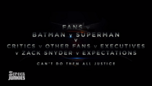 Honest Trailers - Batman v Superman Dawn of JusticeOpen Invideo 6-42 screenshot