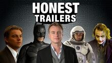Honest trailer every christopher nolan movie