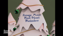 Honest Trailers - Rudolph the Red-Nosed Reindeer (1964)Open Invideo 3-7 screenshot