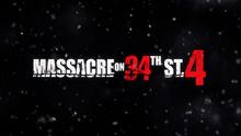 DEAD RISING 4 (Honest Game Trailers) Open Invideo 3-52 screenshot