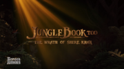 Honest Trailers - The Jungle Book (2016)Open Invideo 4-10 screenshot